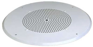 Viking 8 Ohm Ceiling Speaker