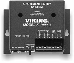 Viking 150 Number Apartment Di