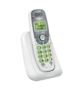 Cordless phone w/ CID/ Call waiting