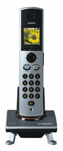 Vtech 5.8GHz DSS Additional Handset