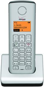 S30852-H1958-R301/DECT6.0 Acc. Handset