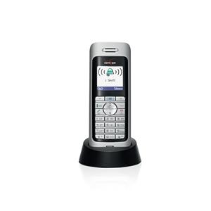 S30852-H1757-R361 Handset for V300AM