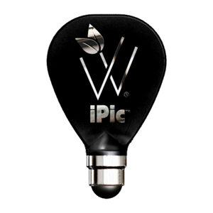 Woodees iPic Multi-Purpose Pick Stylus -