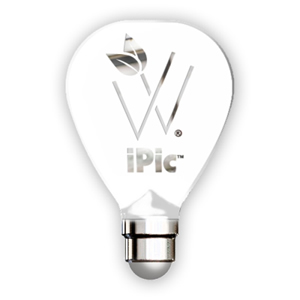 Woodees iPic Multi-Purpose Pick Stylus