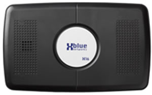 XBlue X16 KSU Communications Server