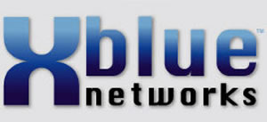 XBlue 2 Port CO Module