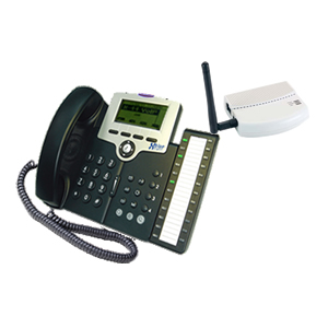 XB47-9102    X44 phone plus Wifi adapter