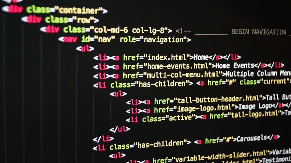 How Websites are Built: Using a House ogy To Understand the ... on software wizard, bootstrap wizard, audio wizard, microsoft office wizard, sql wizard,
