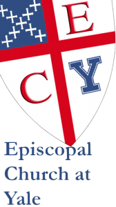 The Episcopal Church at Yale