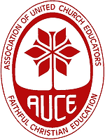 The Association of United Church Educators