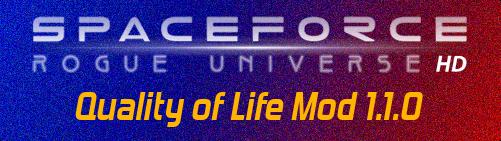 QoL_Logo_FINAL002.png