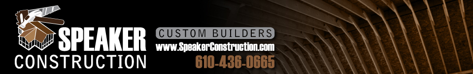 speakerconstruction.com