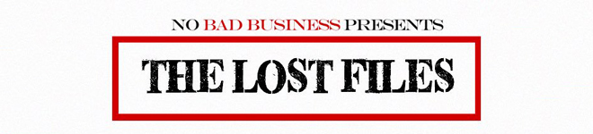The-lost-files-website-banner
