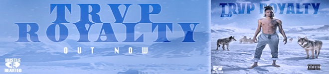 Tvrp-homepage-banner