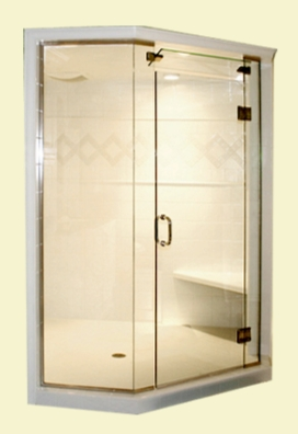 Elite Swing Door