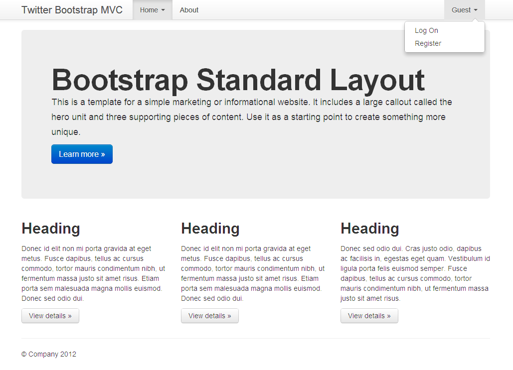 Front-End Programming - HTML/CSS/Bootstrap - StarUp on free smtp, free adobe, free vb,