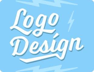 logodesign 354 image Home Featured