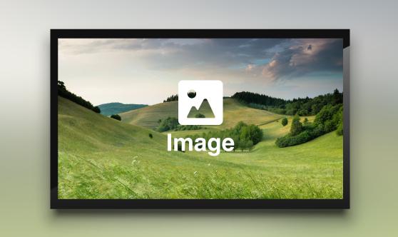 Image Full Screen