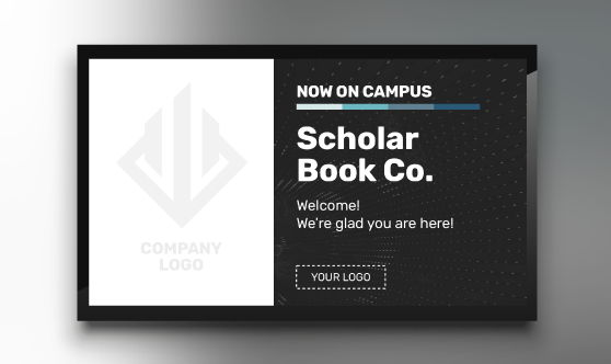 Company On Campus