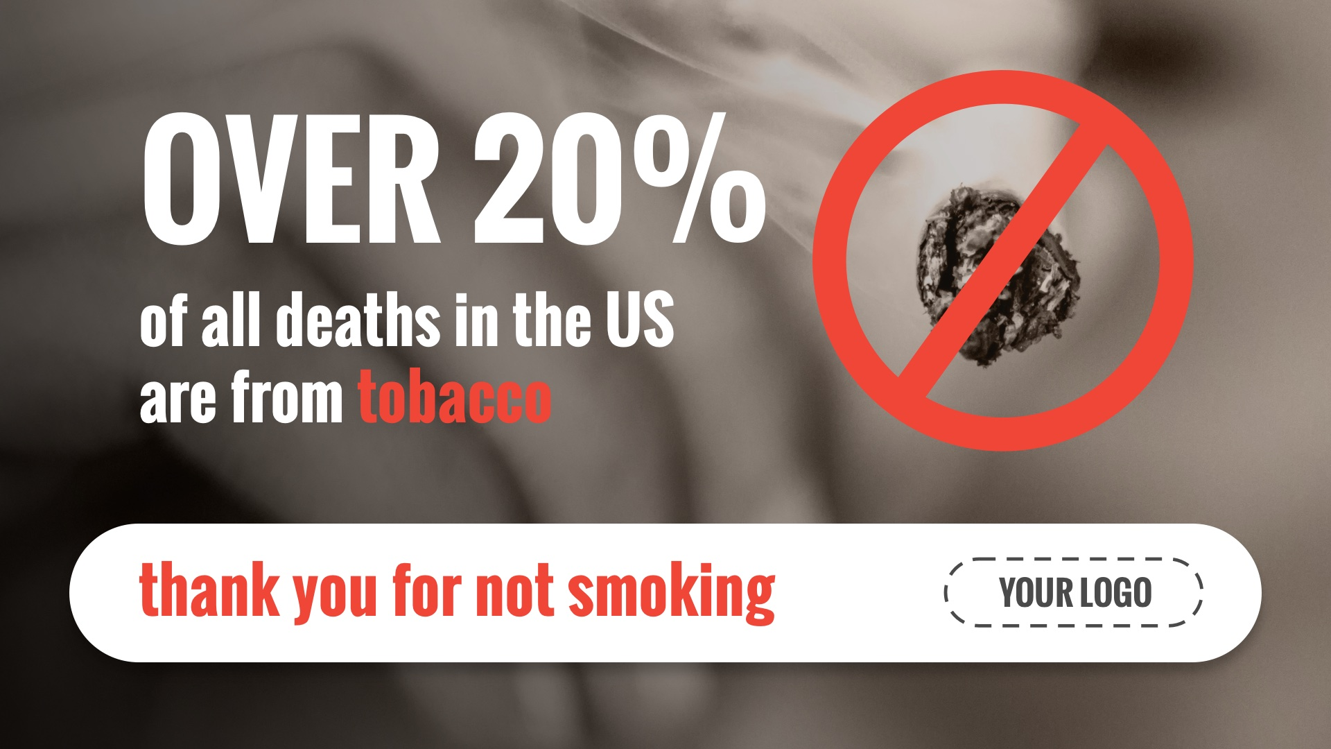 Smoking Dangers