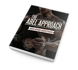Abel Approach