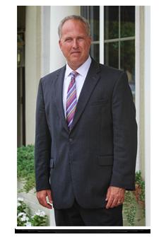 David Storke, Owner