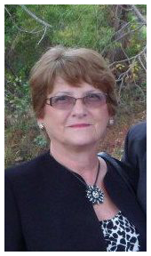Carolyn Lane, Vice President