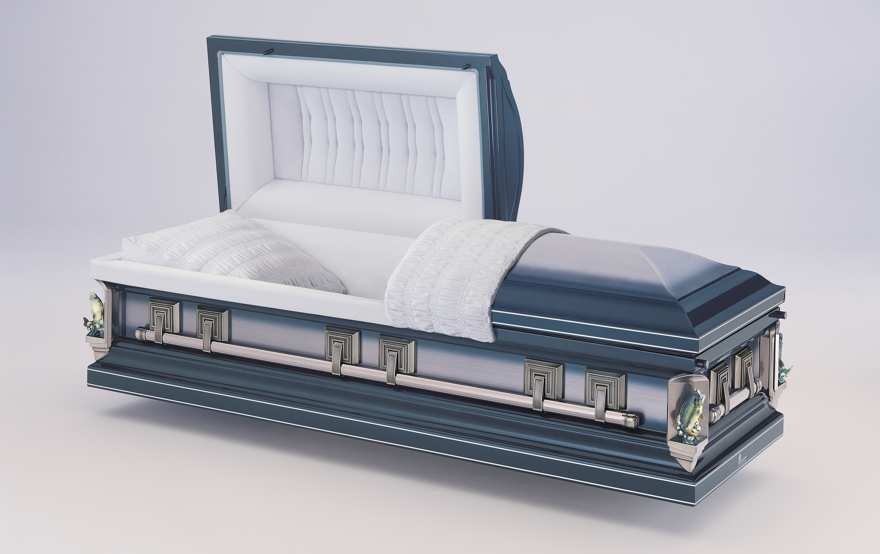 Burial caskets storke funeral home for Custom home selection form