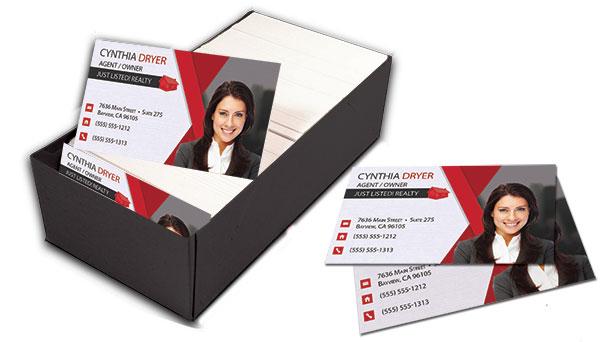 Business Card Studio Pro - create professional image