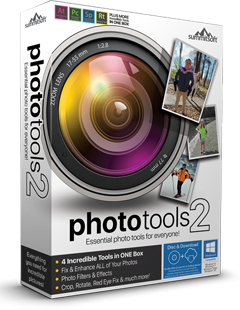 phototools 2 box