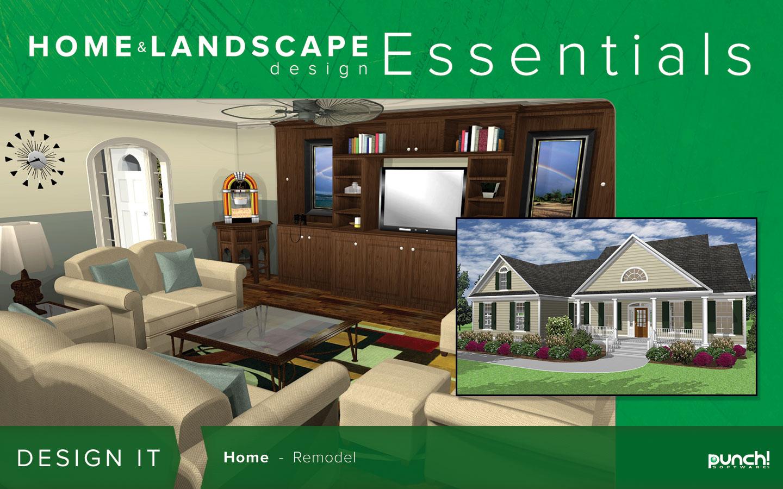 Summitsoft logo creator expansion pack 1 for Punch home landscape design professional v18