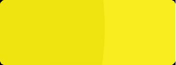 Graphic Design Studio swatch 13