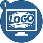 Logo Design Professional Assistance - Step 1