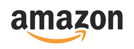 Purchase Summitsoft Software on Amazon