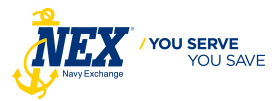 Purchase Summitsoft products at Nex