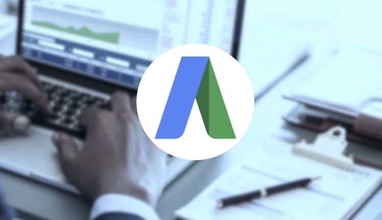 How To Use Google AdWords Days To Conversion Report