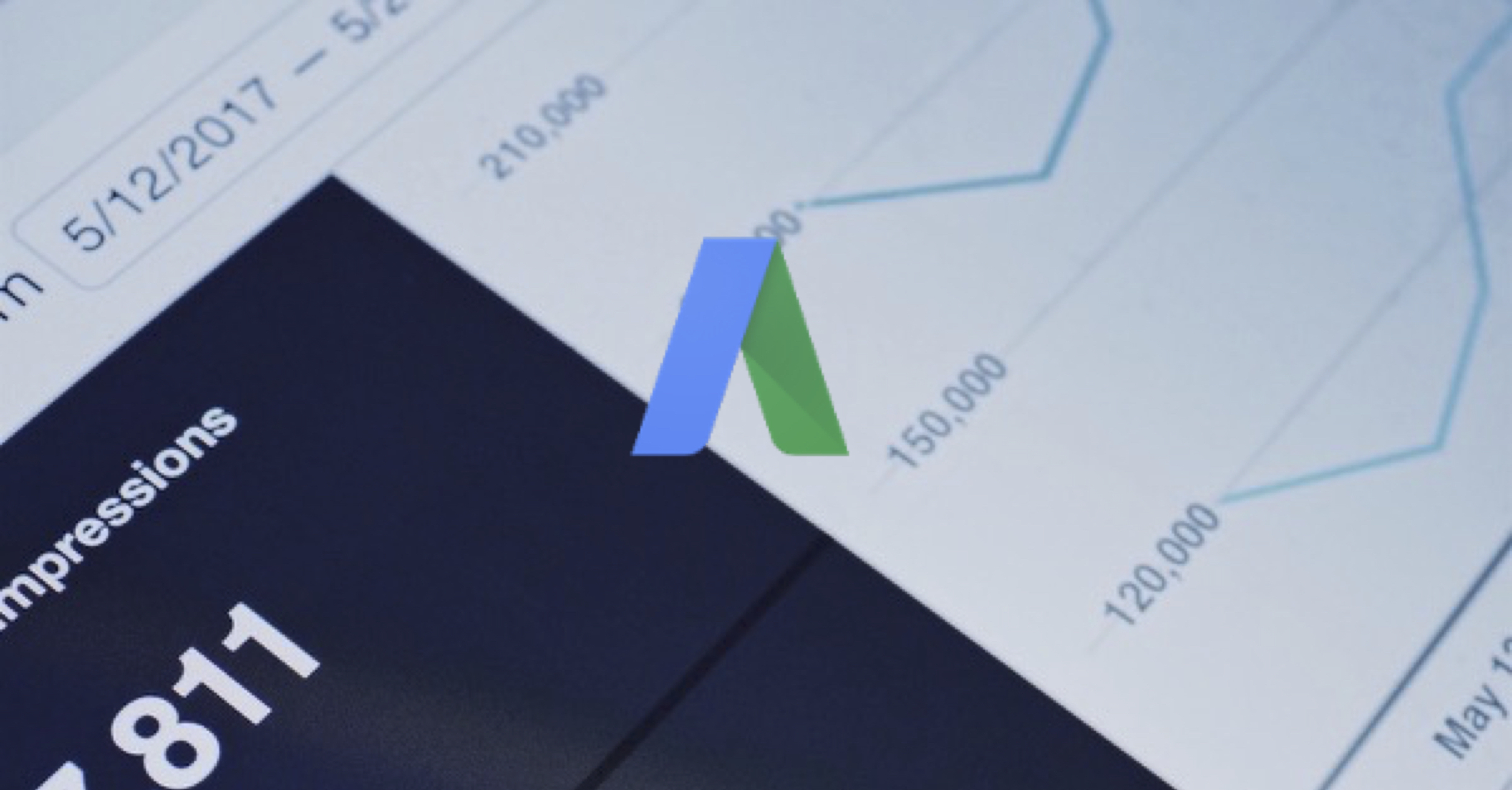 The New AdWords Budget Change: What Does It Mean for You?