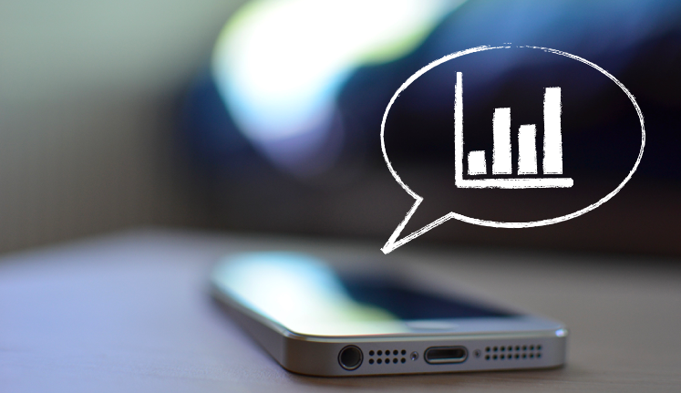 Introducing Google Chatbase: a One-Stop-Shop for Chatbot Analytics