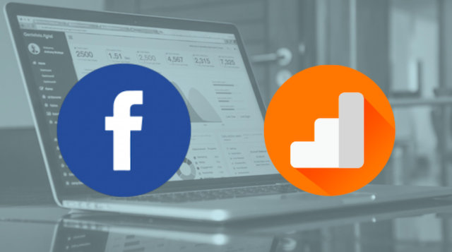 How to Explain Data Discrepancies Between Facebook and Google Analytics