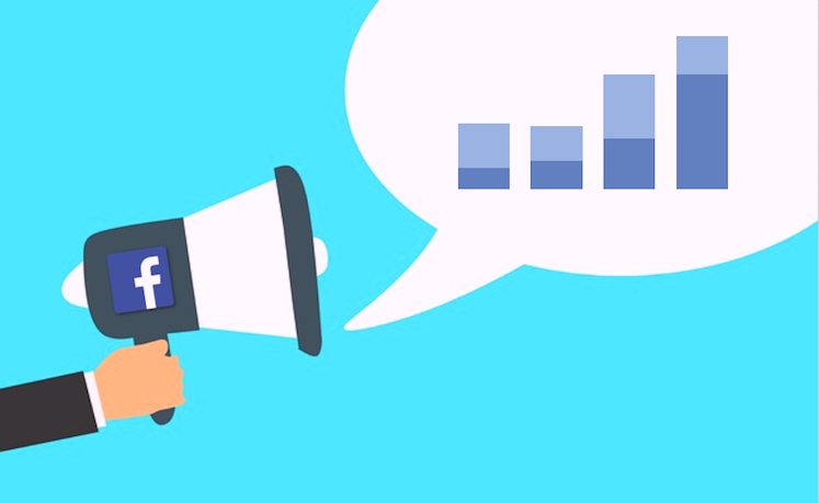 How Facebook Ads Made Its Metrics Clearer