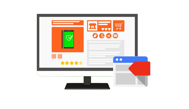 Effectively Using Google Tag Manager for E-commerce