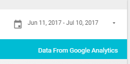 Getting More from Google Data Studio: Advanced Tips and Techniques