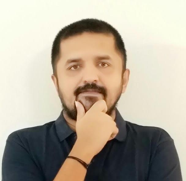 NikhilParachure