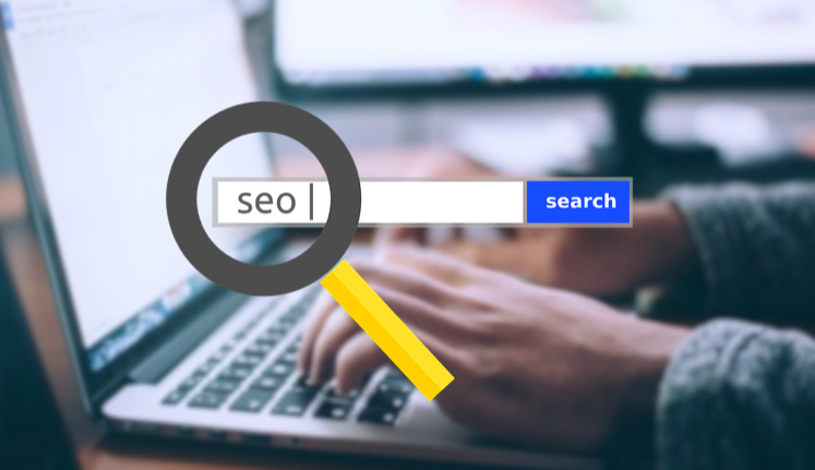 How to Improve and Measure Your SEO: Actionable Tips