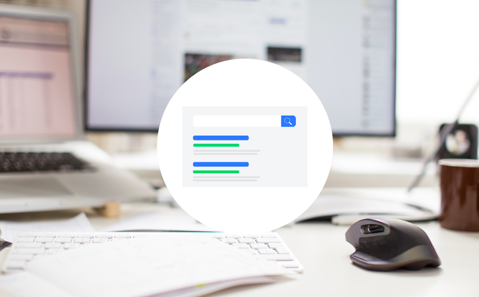 Top Tools to Help With Your Link Building Campaign