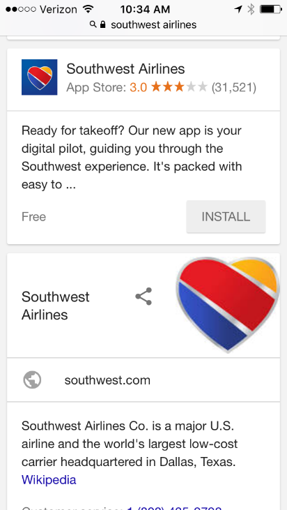 No More Adwords App Install Campaigns: Google Switches to Universal App Campaigns