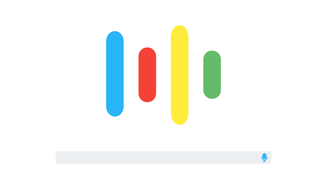 Is Your Business Ready For Voice Search?