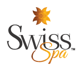 Swiss Spa