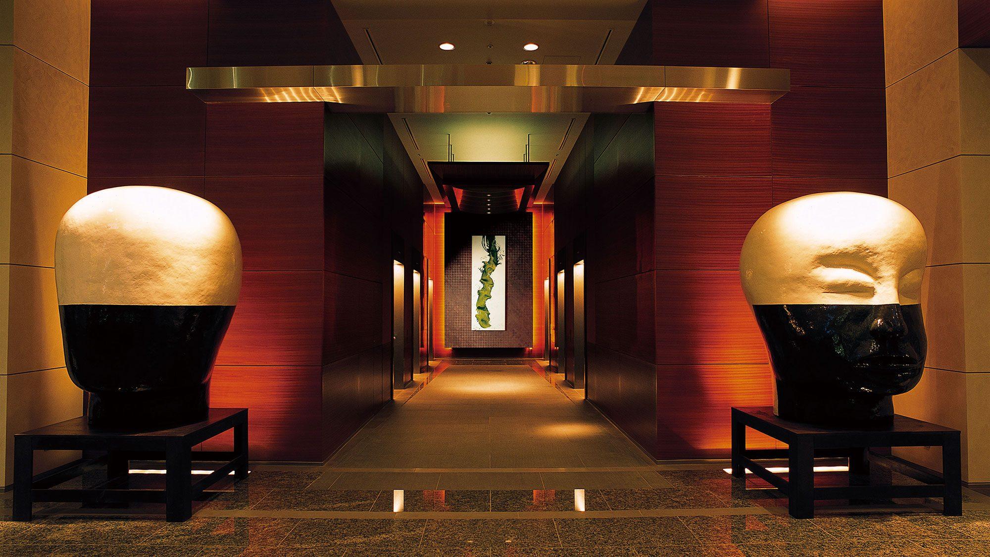 Hyatt Lobby04 B Web
