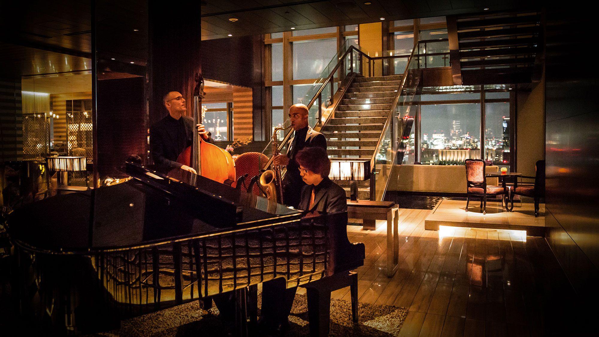 Hotel Trio 169 Web